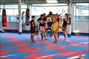 muaythai_training